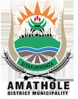 Amathole Logo 3