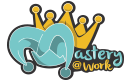 Mastery@work