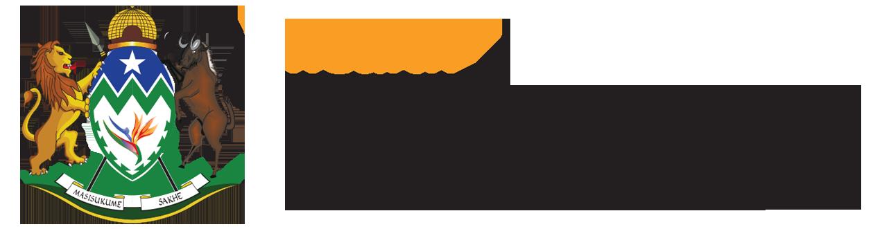 KZN Department of Health