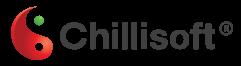 Chillisoft